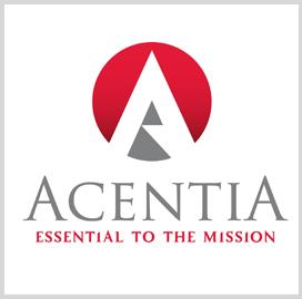 Acentia-logo.jpg