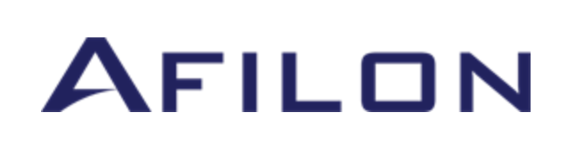 Afilon logo.png