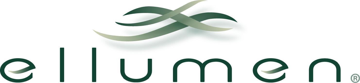 ellumen-logo-r_no-tag.png