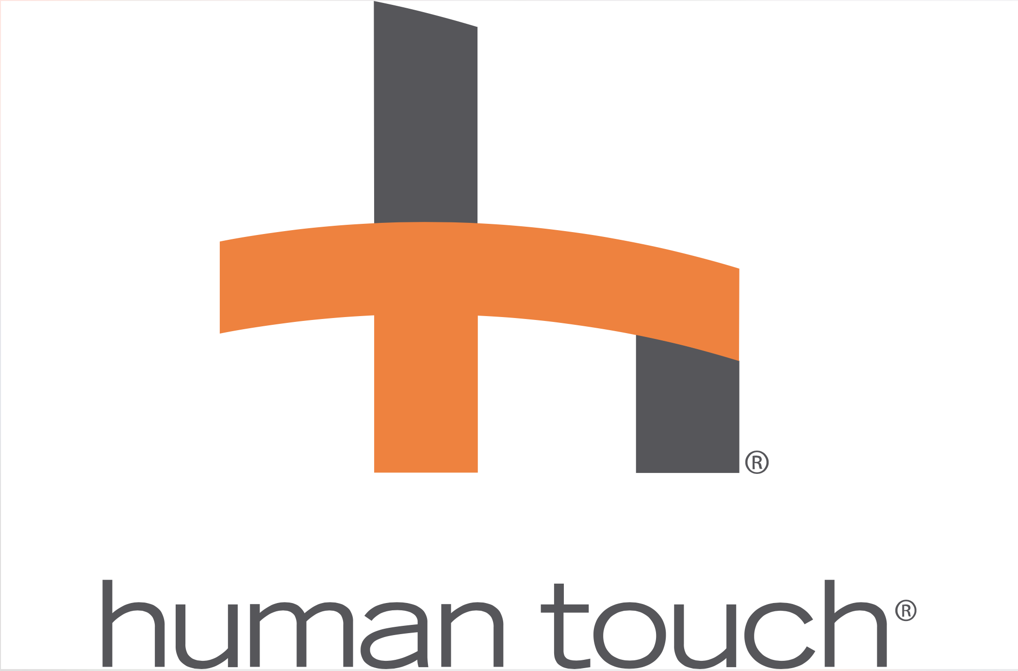 Human touch logo.png