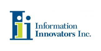 INFORMATION INNOVATORS, INC_2.jpg