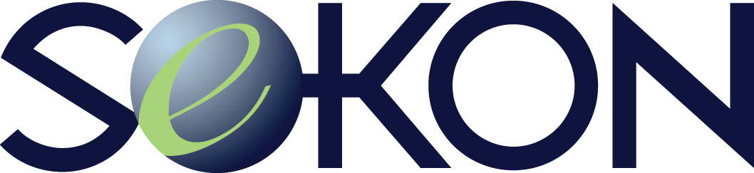 Sekon-Logo-Color.png