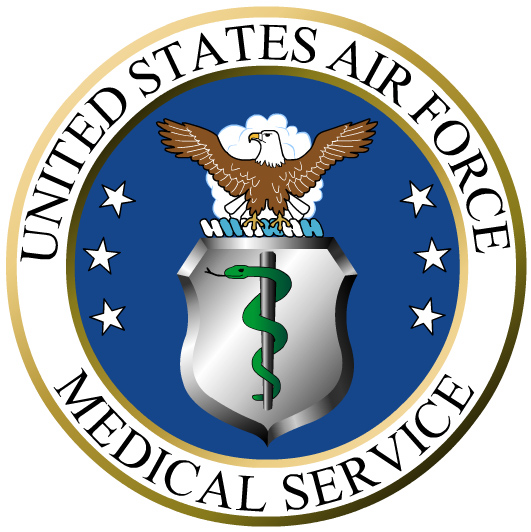 United_States_Air_Force_Medical_Service_(seal).jpg