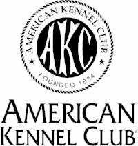 American-Kennel-Club.jpg