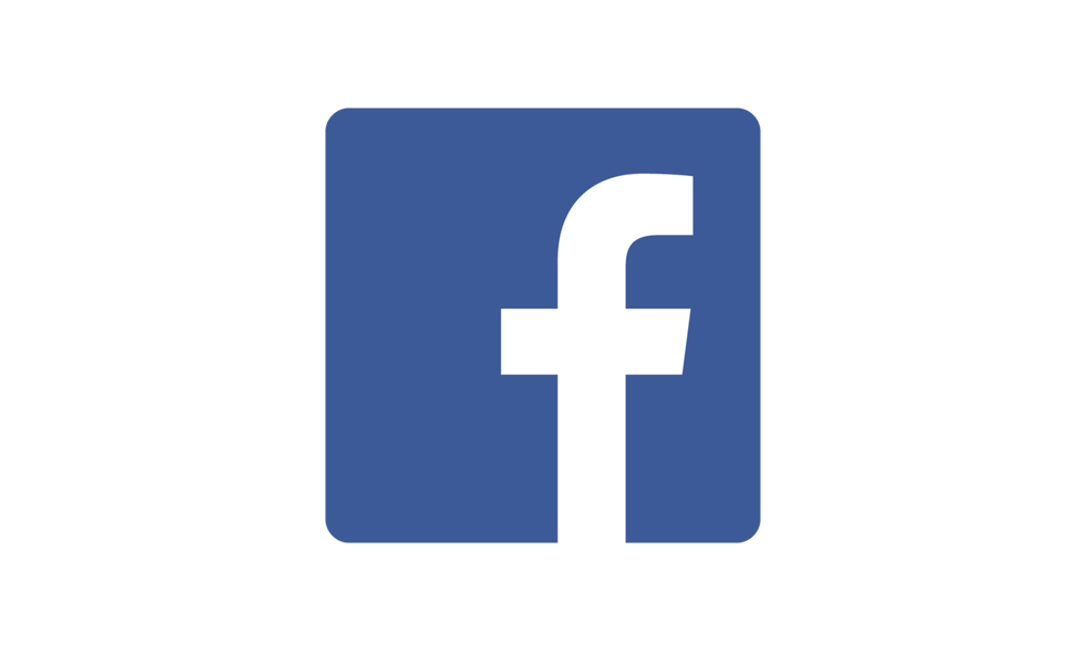 Facebook is the best way to keep up with the Pathway House - Like & Share