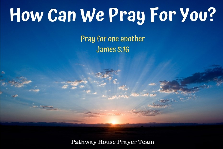 How Can We Pray For You_.jpg