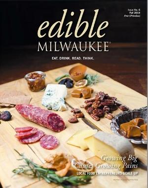 Edible milwaukee.jpg