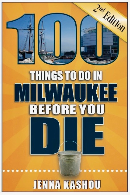 100_Things_Milwaukee_2_sell_sheet.jpeg