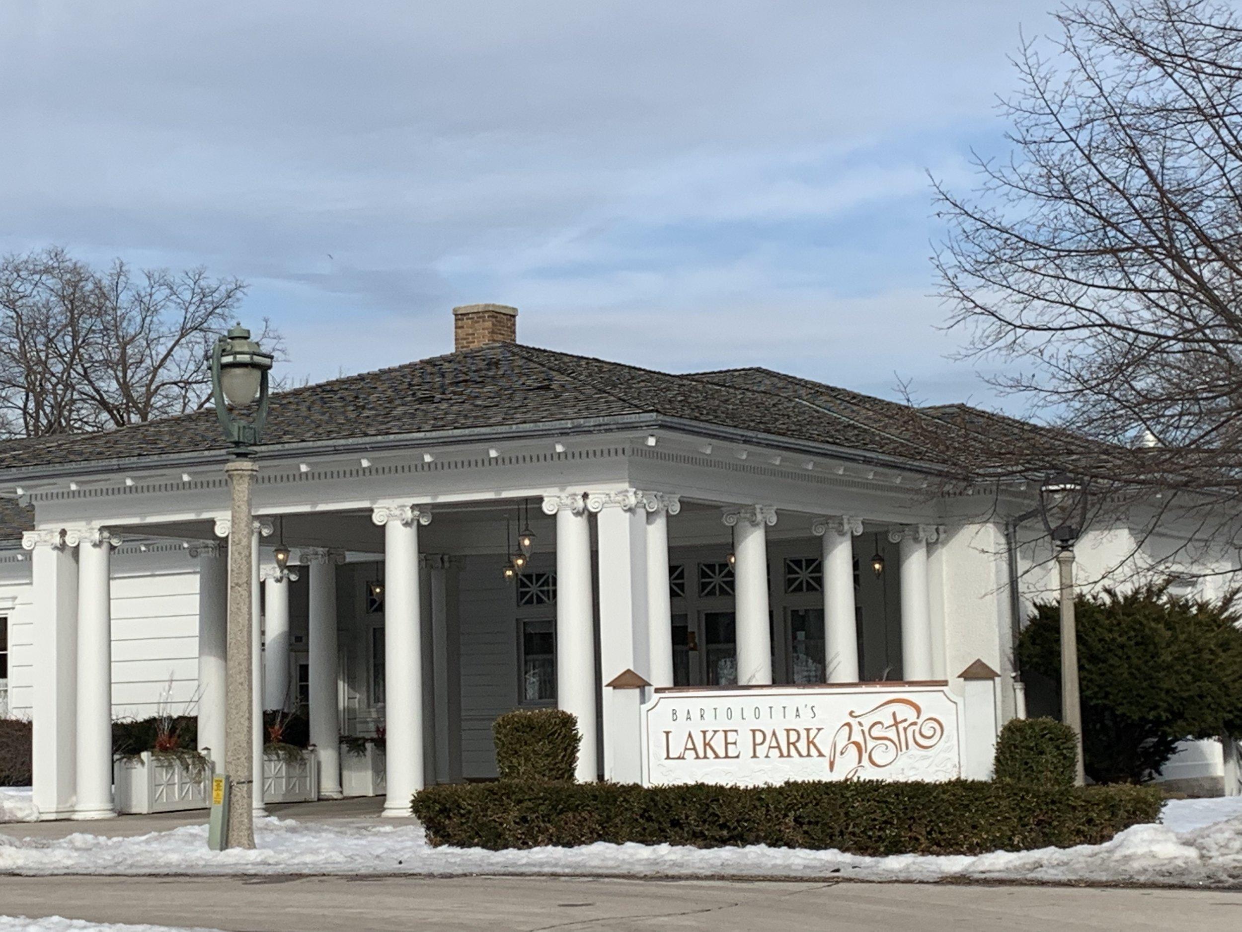 Lake Park Bistro Milwaukee restaurant.jpg