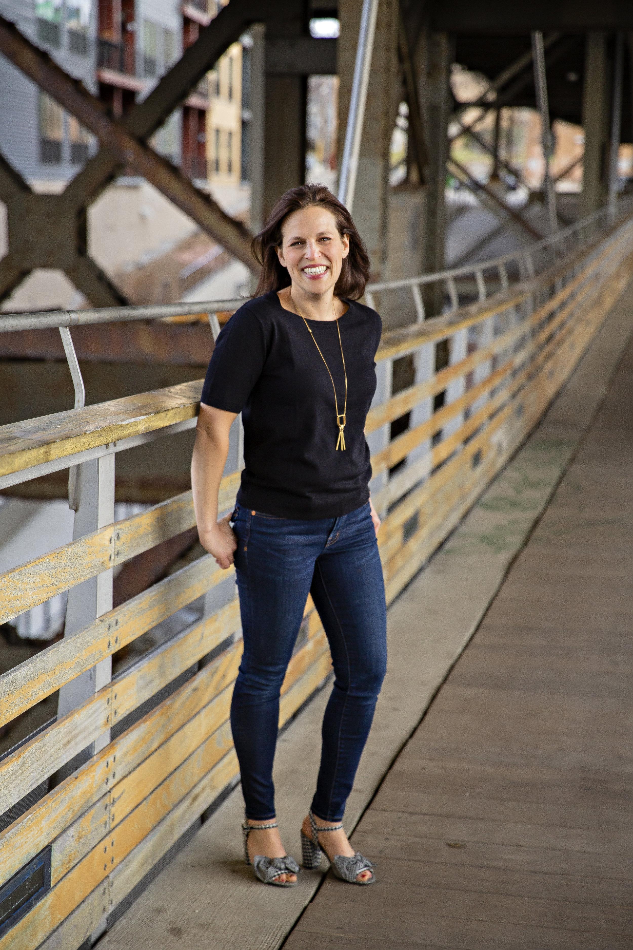 Jenna0062.jpg