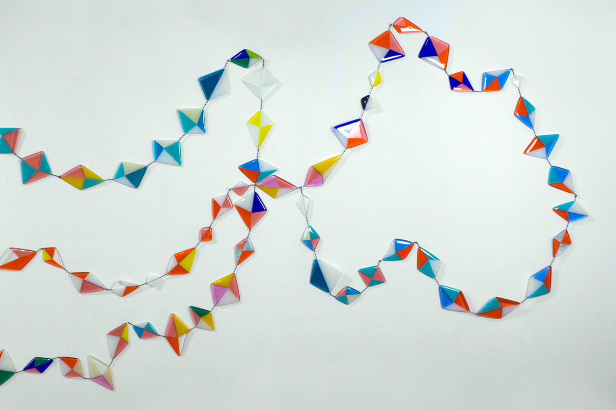 JeanneMessing-Kites-53.jpg