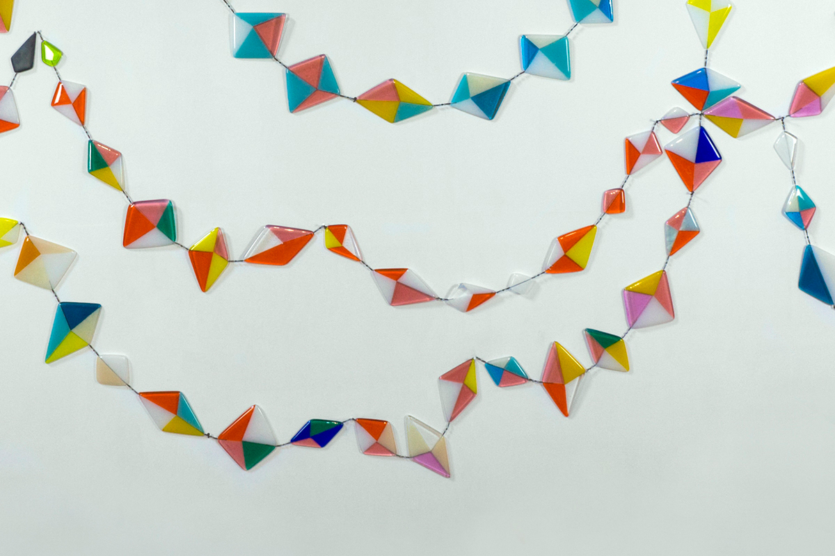 JeanneMessing-Kites-55.jpg