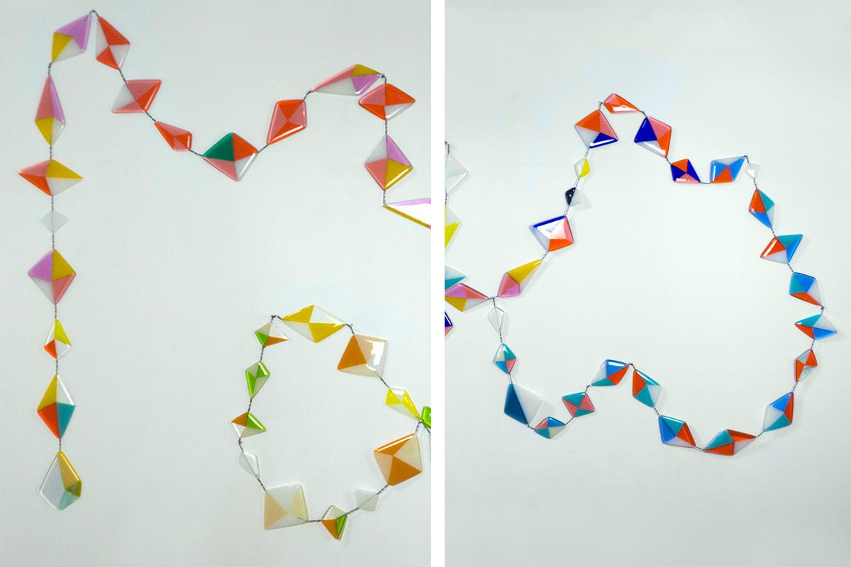 JeanneMessing-Kites-56-2.jpg