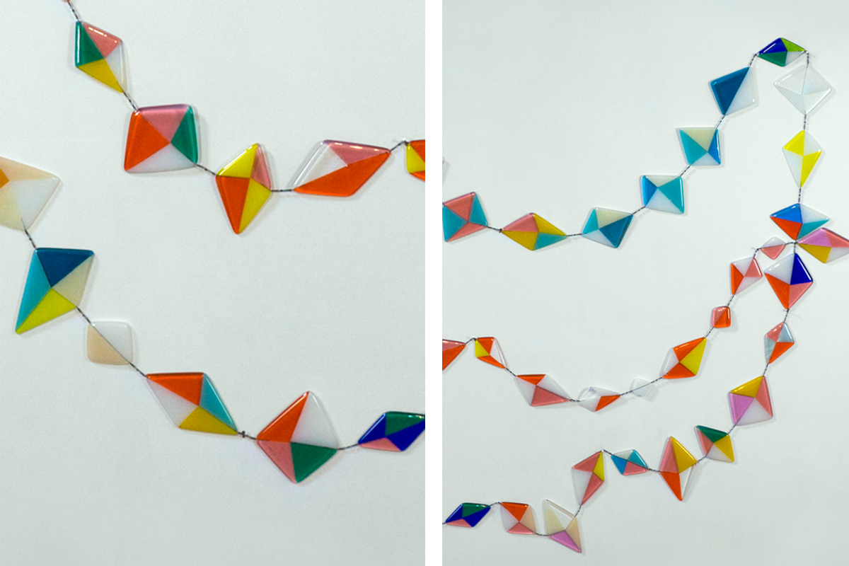 JeanneMessing-Kites-58-2.jpg