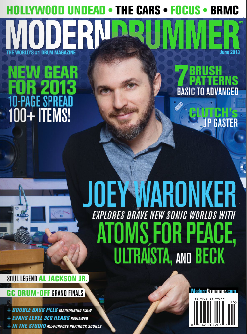 md cover june2013.png