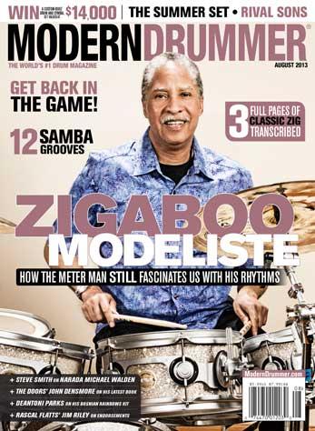 Zig cover.jpg