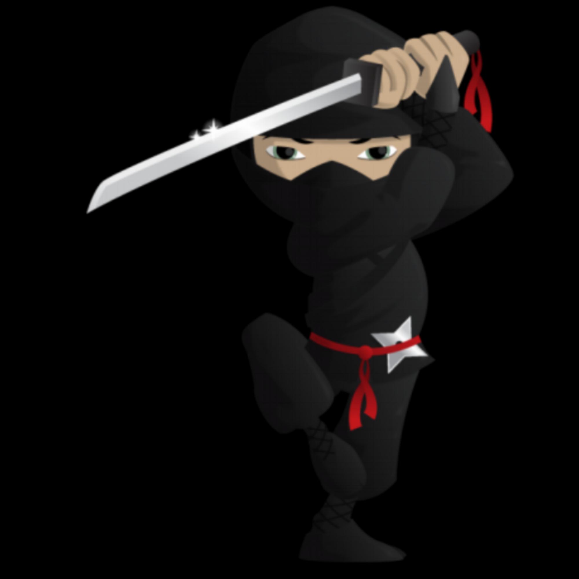 Ninja-PNG.png