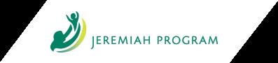Jeremiah Program