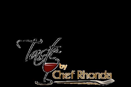 taste of rhonda.png