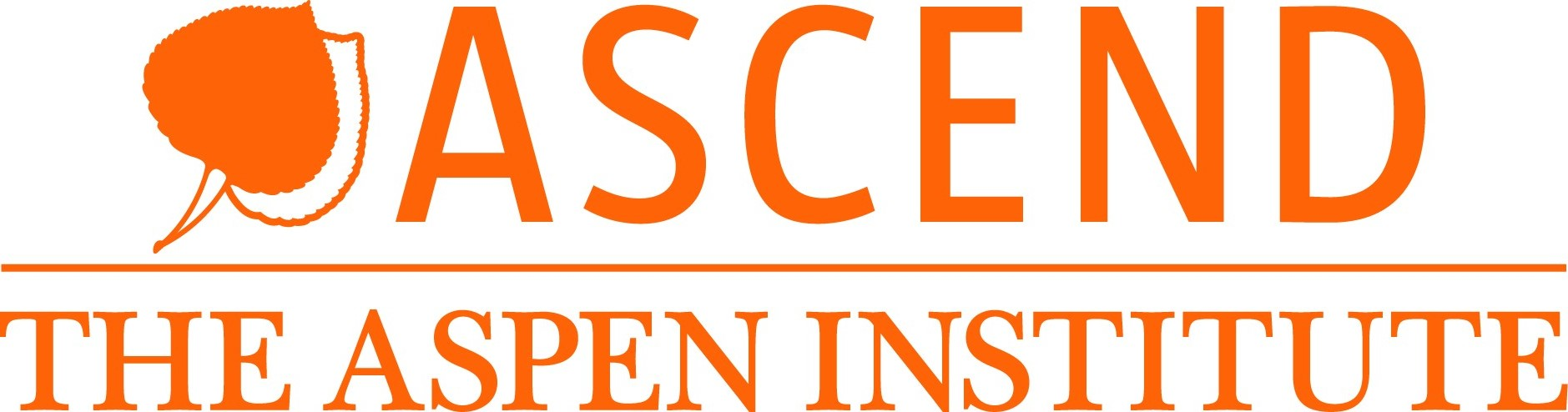 Raise the Barr is a partner in the Aspen Institute Ascend Network, a network of leading nonprofit, philanthropic, research, and policy organizations incubating and implementing two-generation (2Gen) strategies across the country.