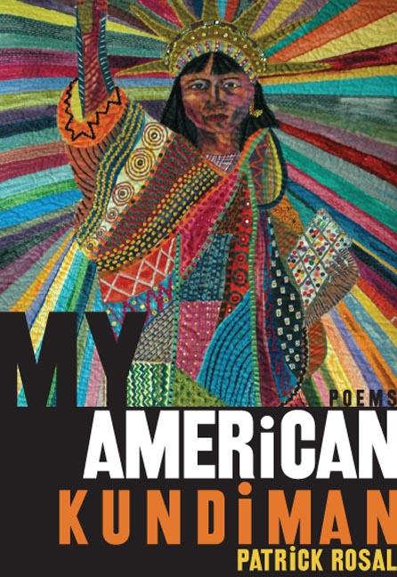 My American Kundiman cover image.jpg