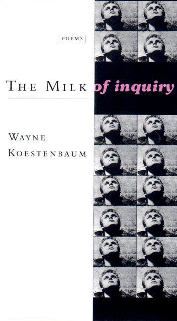 milk of inquiry.jpg
