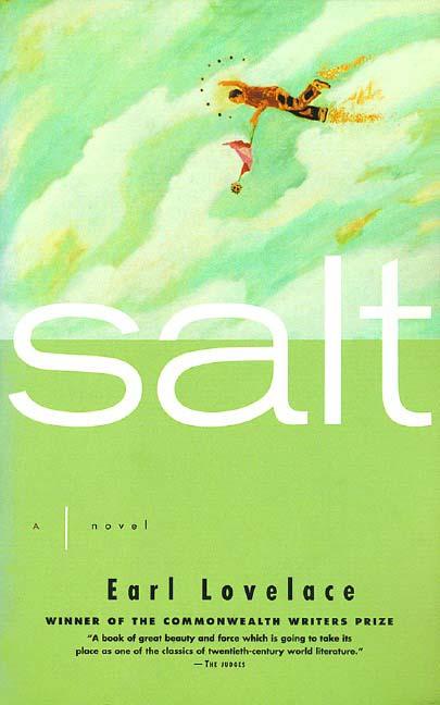 earl lovelace salt.jpg