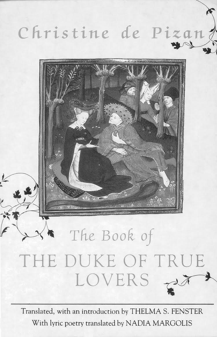 the book of the duke of true lovers.jpg