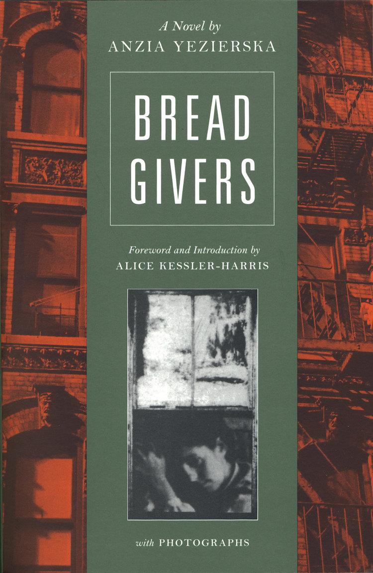bread givers.jpg