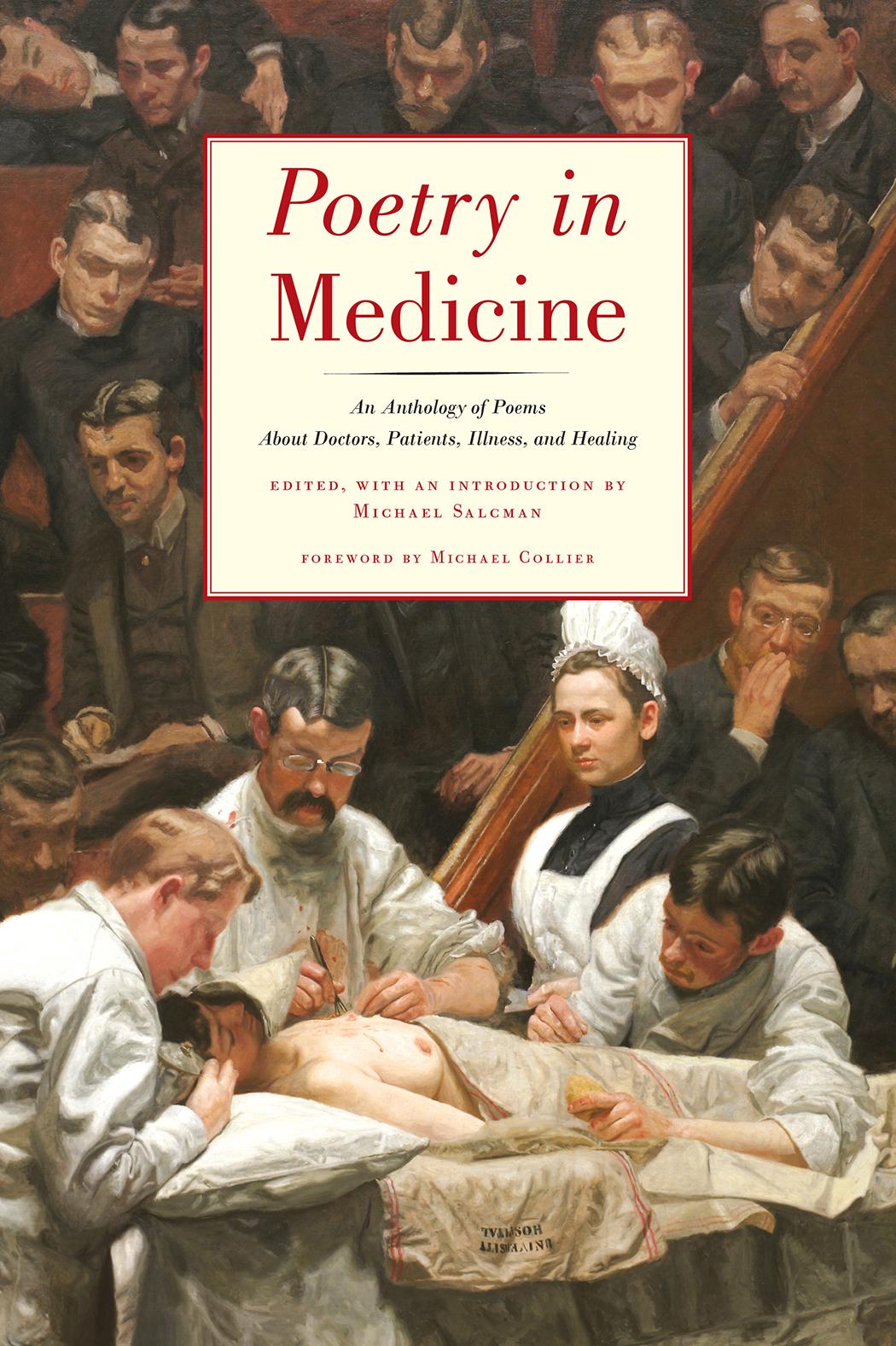 Poetry in Medicine.jpg