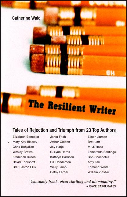 Resilient Writer.jpg
