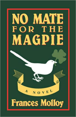 No Mate For the Magpie.jpg