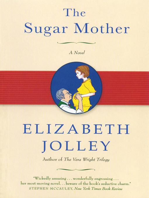 Sugar Mother.jpg