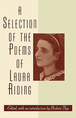 Selection of the poems of Riding.jpg