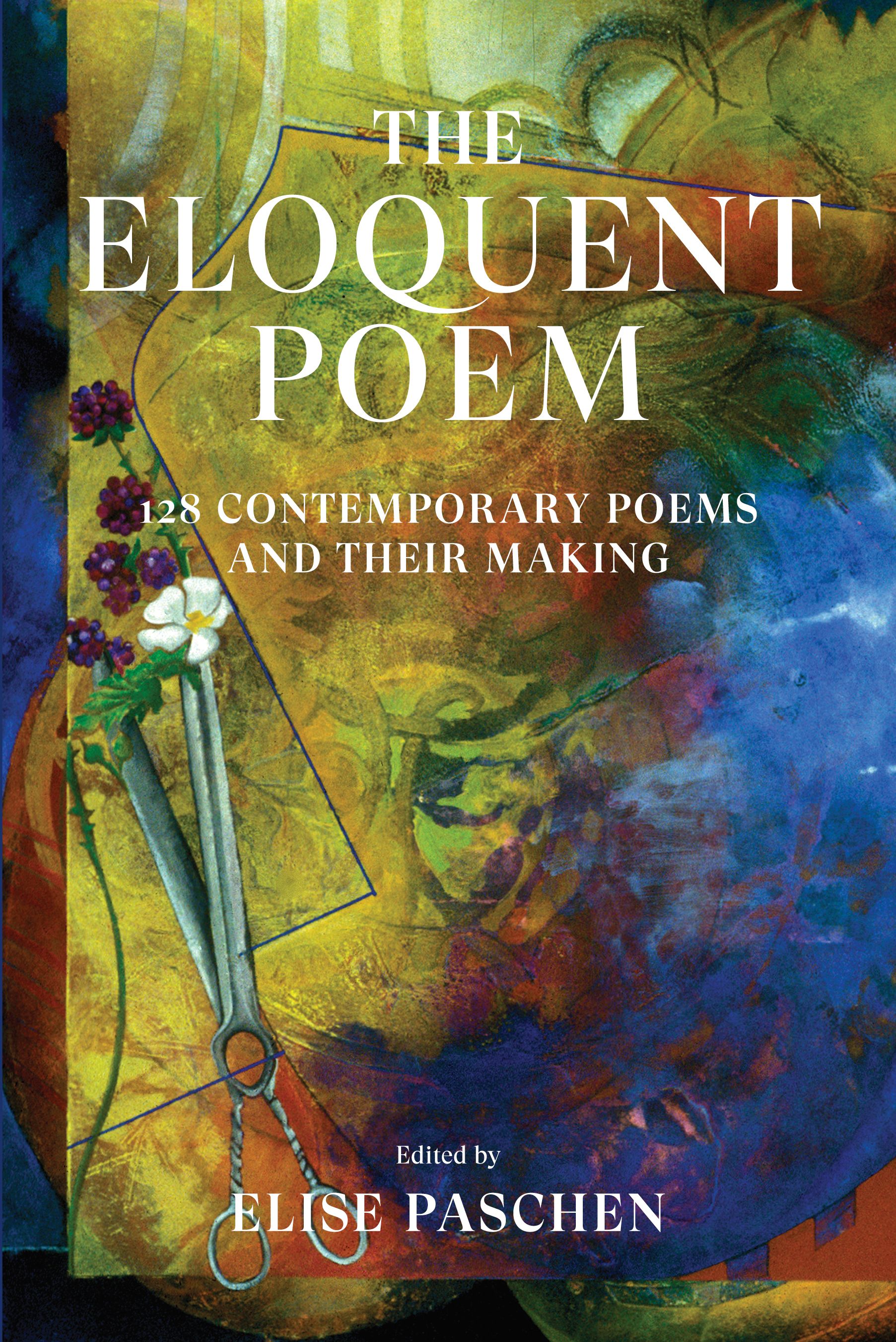 PERSEA_EloquentPoem_Cover_REVISED.jpg