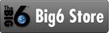 Big6 Store Button.JPG