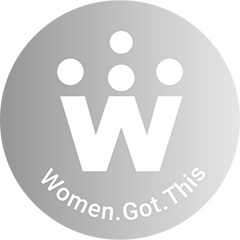 cropped-wgotthis-logo_purple-pink_with-medium-roboto-text_240-x240_13-feb2017-5.png