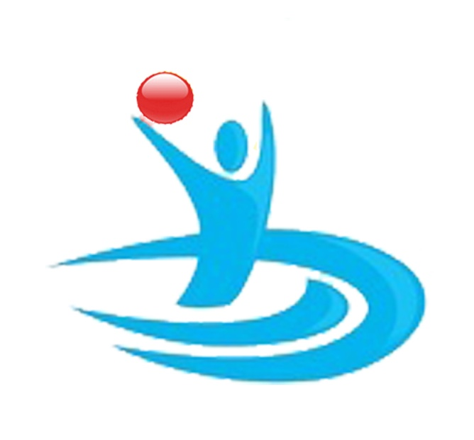 Waterman logo4.jpg