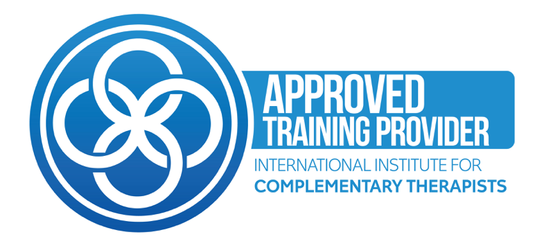 International Institute For Complementary Therapists -