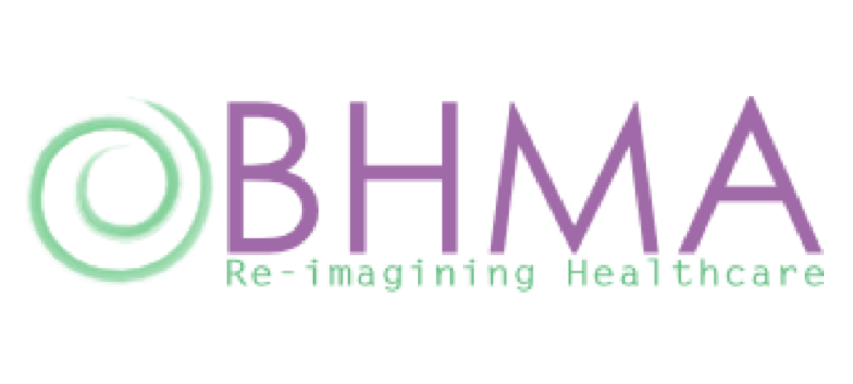 British Holistic Medical Association -  Re-imagining Healthcare -