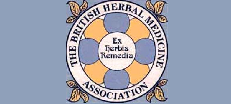 The British Herbal Medicine Association -