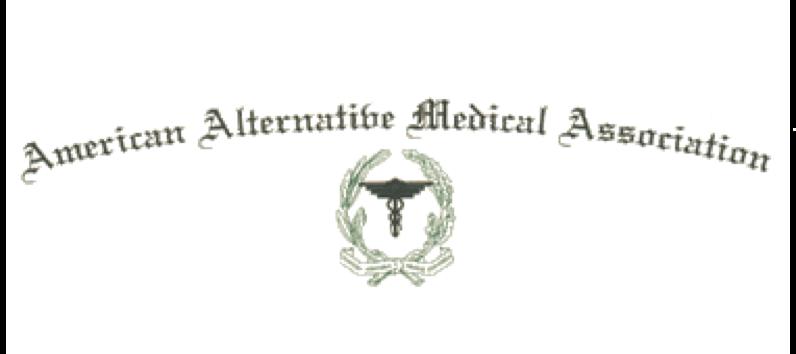 American Alternative Medical Association -