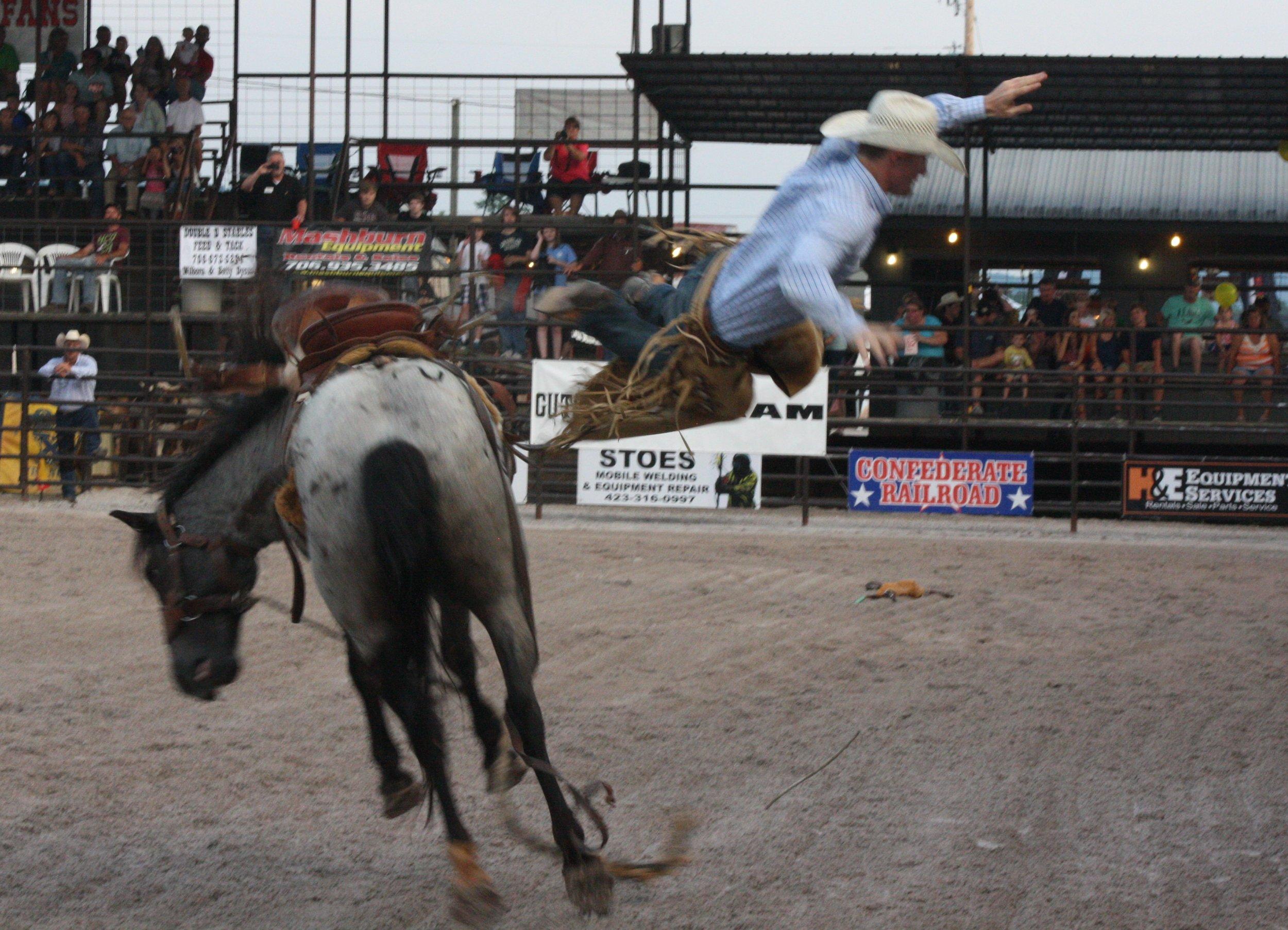 Rodeo-09.jpg