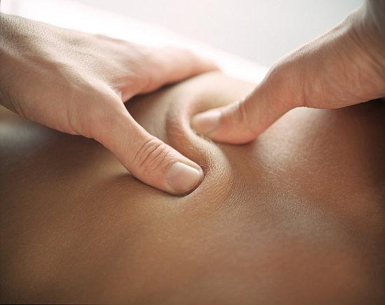 deep-tissue-massage (2).jpg