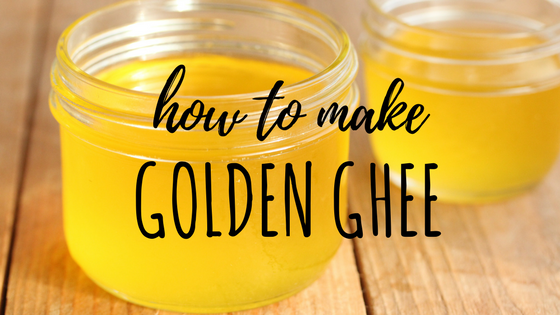 How+to+Make+Ghee+.png