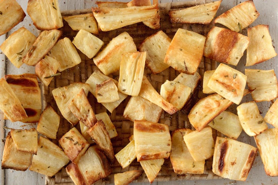 parsnip chips.jpg