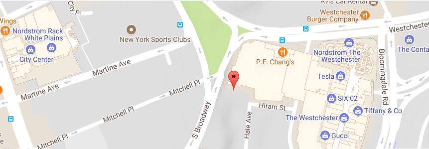 White Plains Office Map - Workplace Psychology.png