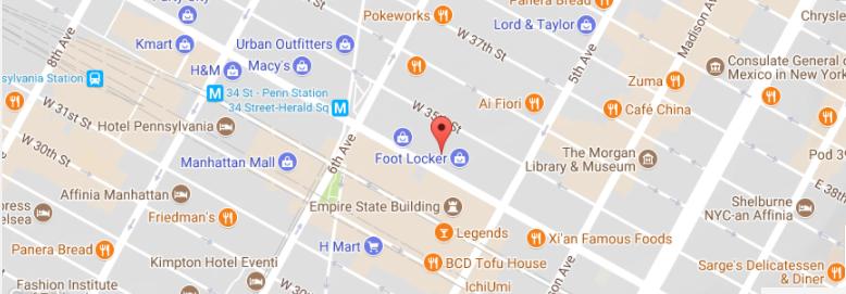 NY City Office Map - Workplace Psychology.png