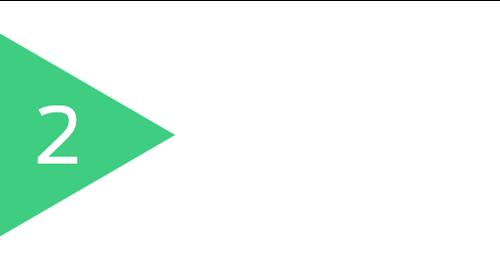 step_2_block.png