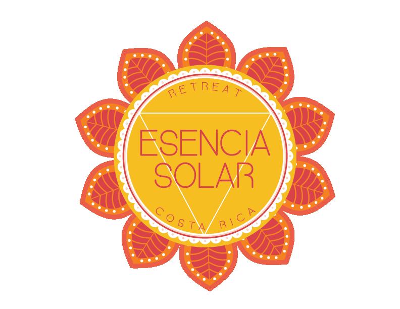 esencia2-01.png